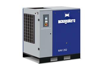 mav252-mauguiere-compresseur-vide-service